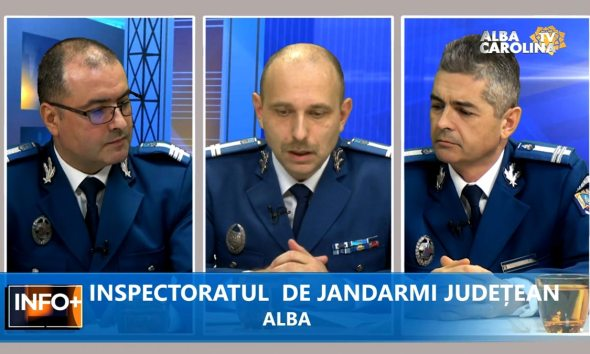 jandarmeria-alba-carolina-tv