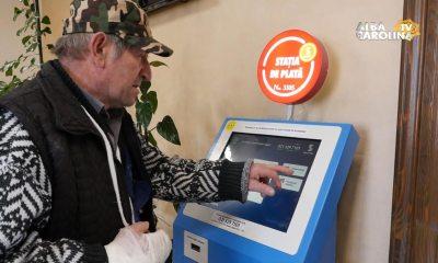 automate-impozite-ciugud