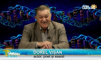 dorel-visan-alba-carolina-tv