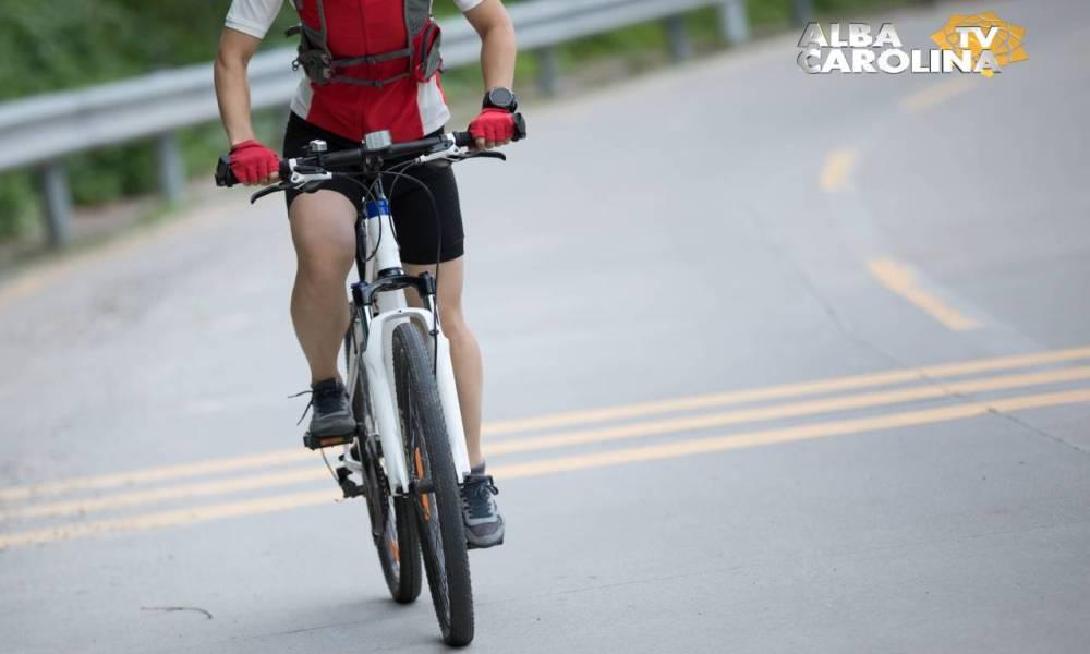 modificari legislative ciclisti rutier