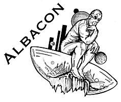 https://i0.wp.com/www.albacon.org/2016/wp-content/uploads/2015/07/AlbaconLogo-2016.jpg