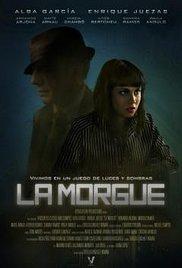 La Morgue (2014)