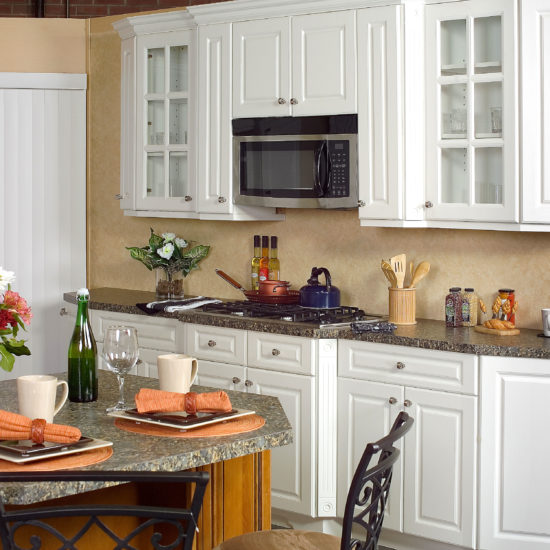 Cnc Kitchen Design: CNC Classic » Alba Kitchen Design Center, Kitchen Cabinets NJ