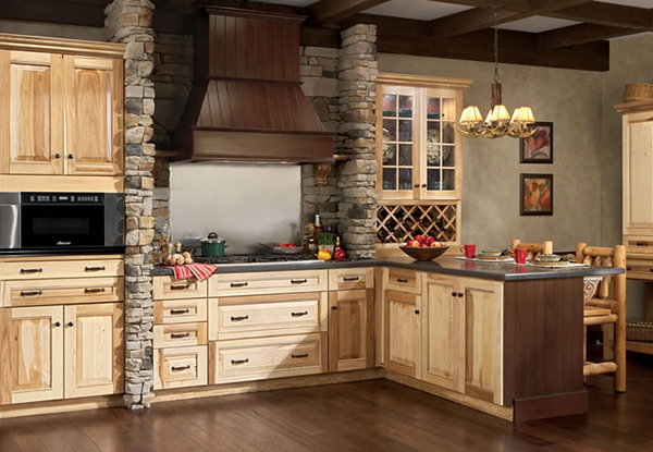 Merillat » Alba Kitchen Design Center, Kitchen Cabinets NJ