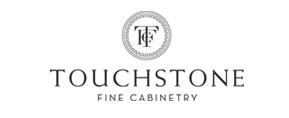 touchstone-fine-cabinetry-logo1