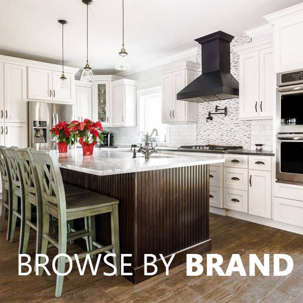 BROWSE BY BRAND – ALBA KITCHEN CABINETS