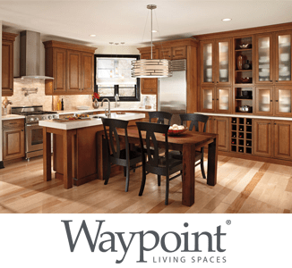 waypoint-living-spaces