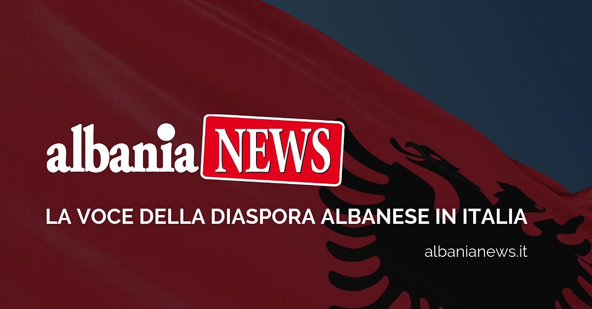 Turismo 2012 - L'Albania al primo posto, secondo Frommer's