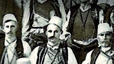 Claudio Omiccioli