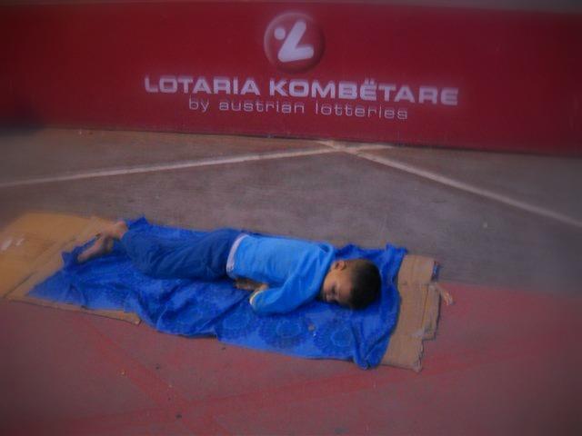 Lotteria_nazionale_albanese