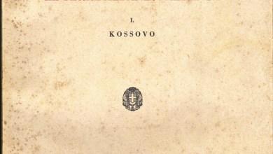 terre_albanesi_kossovo