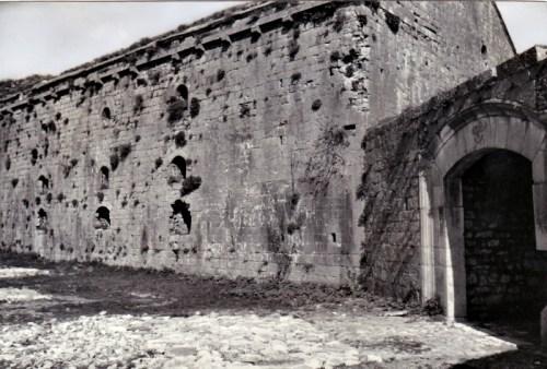 SCUTARI – Cattedrale veneziana all'interno del Castello
