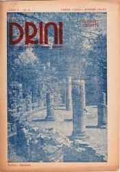 drini2