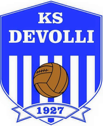 KS Devolli