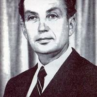 vasfi_samimi