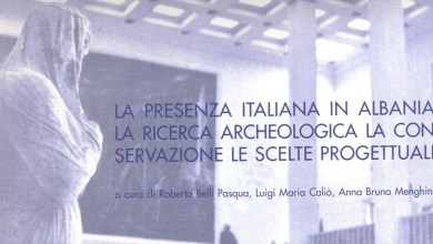 poster_presenza_italiana_albania