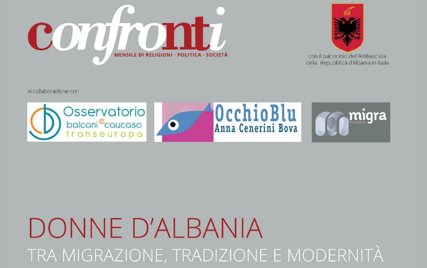 programma_convegno_roma_confronti