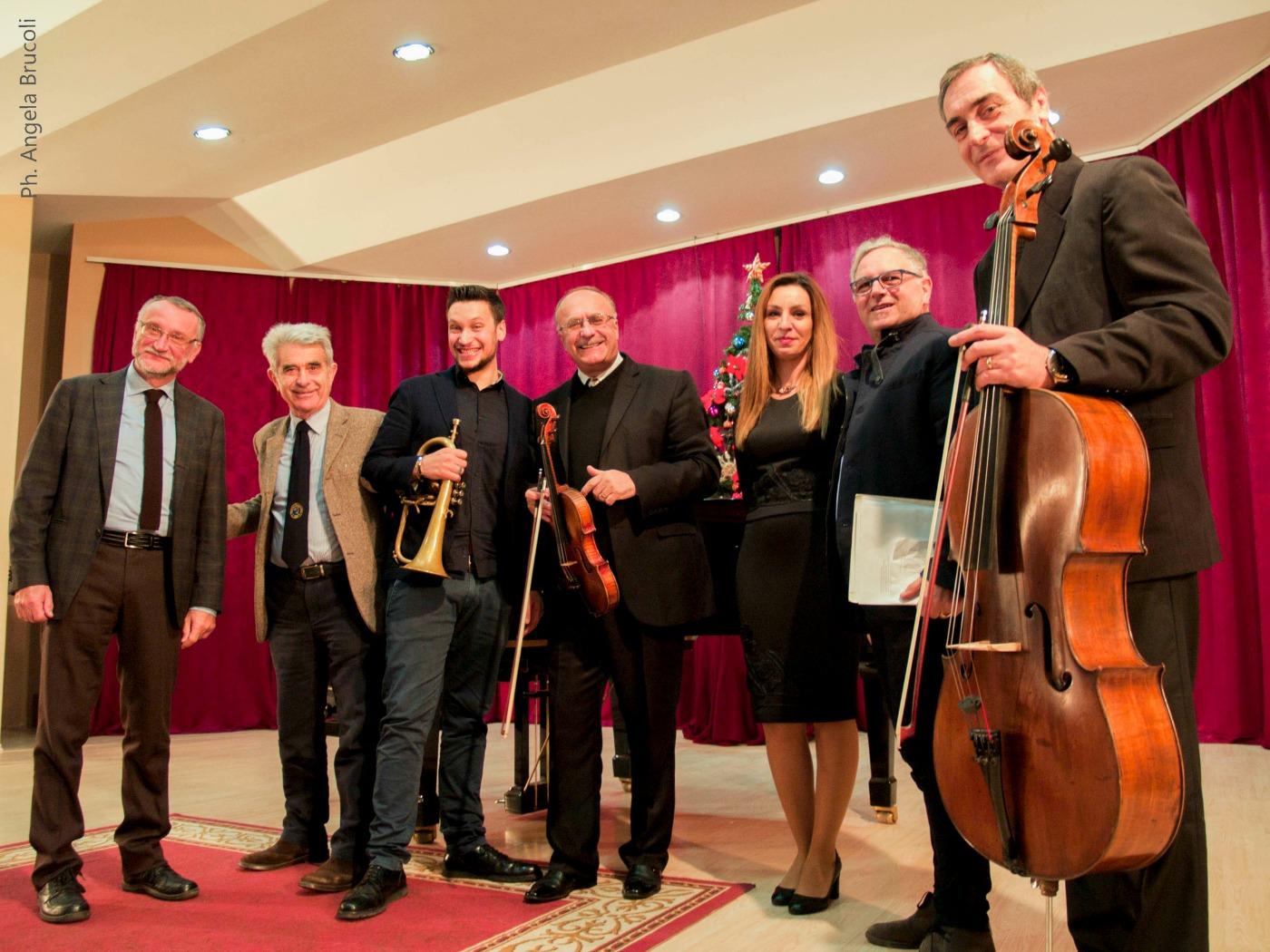 concerto_natale_scutari
