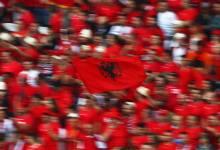 Favola Albanese - Shqipëria