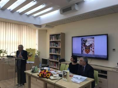 Biblioteca Nazionale A Tirana Presenta La Stampa Anastatica Degli Statuti Di Scutari 3