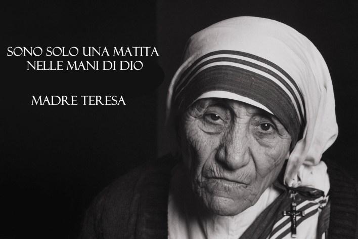 Madre Teresa. Cosa sapere sull'Albania