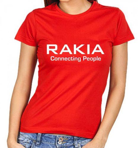 Rakia Connecting People. Cosa sapere sull'Albania