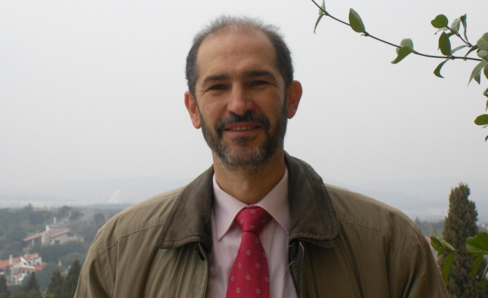 Arben Dedja
