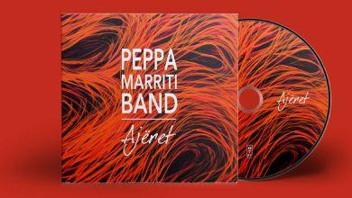 25 Gërsheta Di Peppa Marriti Band