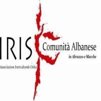 Associazione IRIS