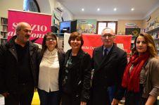 Forum Donne Indipendenti di Parma1