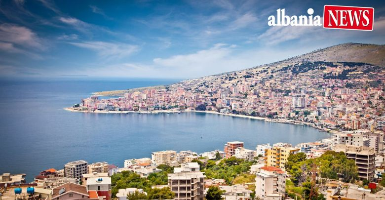 Saranda Perla Albanese