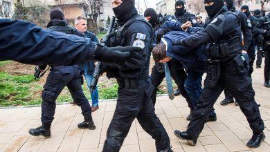Arrestato ed espulso capo negoziatore della Serbia per il Kosovo Marko Djuric