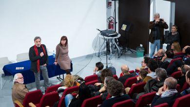 La Spezia Short Film Festival 5