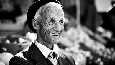 Pensioni, in Albania sono le più povere dei Balcani media mensile 96 euro