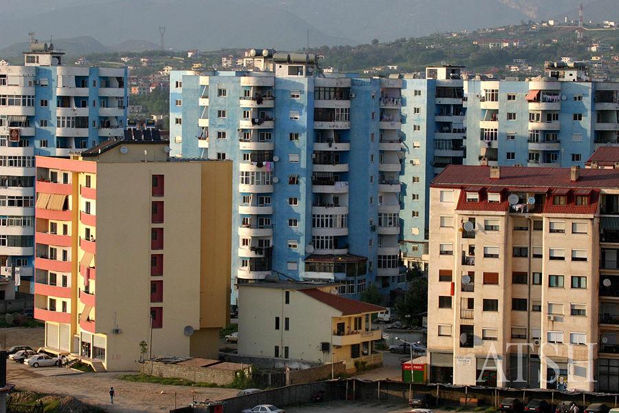 Tassa Sulle Proprietà In Albania