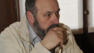 Edmond Budina
