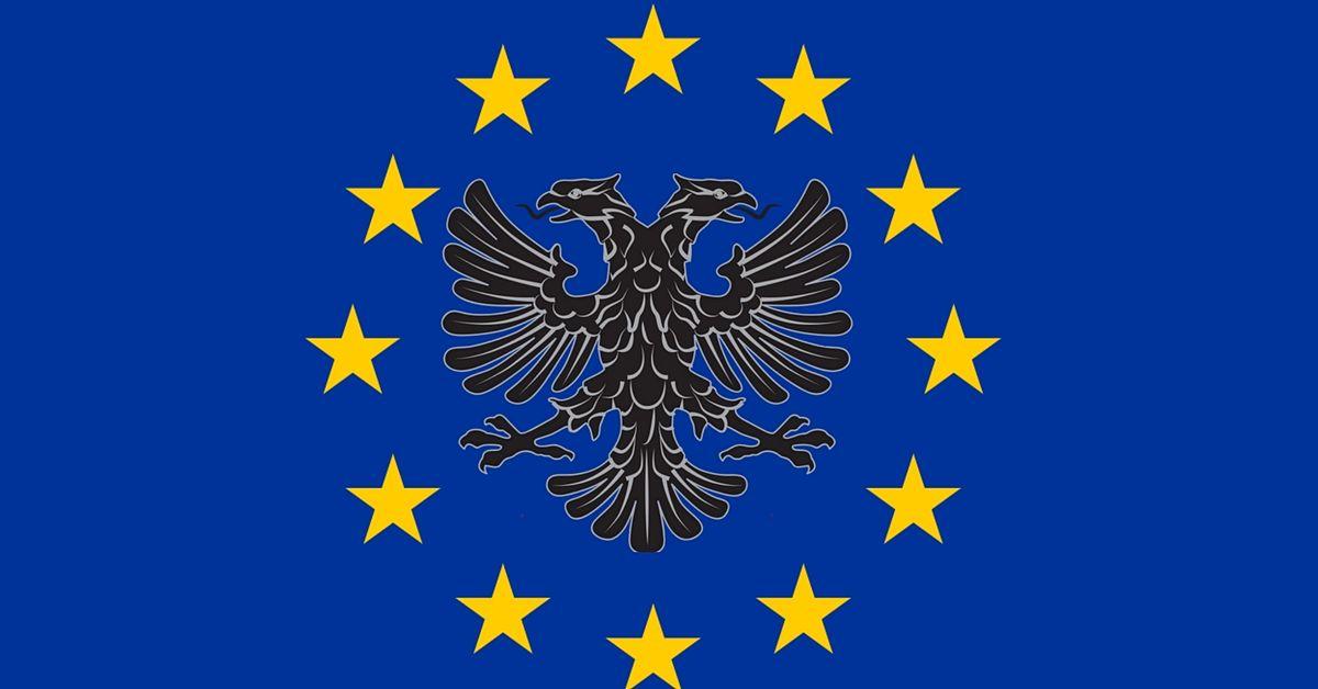 Cittadinanza Europea Cittadini Albanesi Italia Grecia