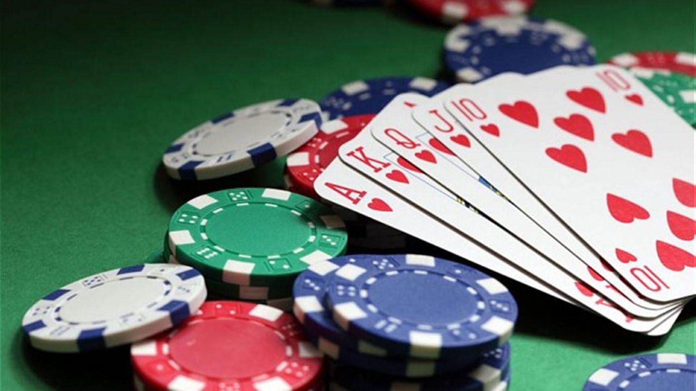Giochi d'azzardo in Albania AMLF