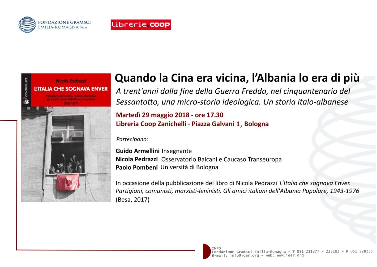 Zanichelli - Librerie.coop Nicola Pedrazzi