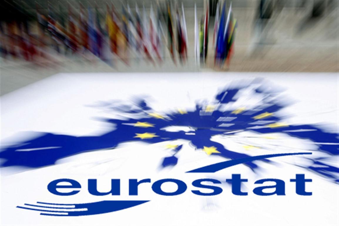 Eurostat Minorenni Albanesi Richiedenti Asilo