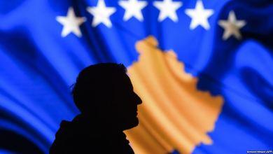 Liberalizzazione Dei Visti Kosovo Unione Europea