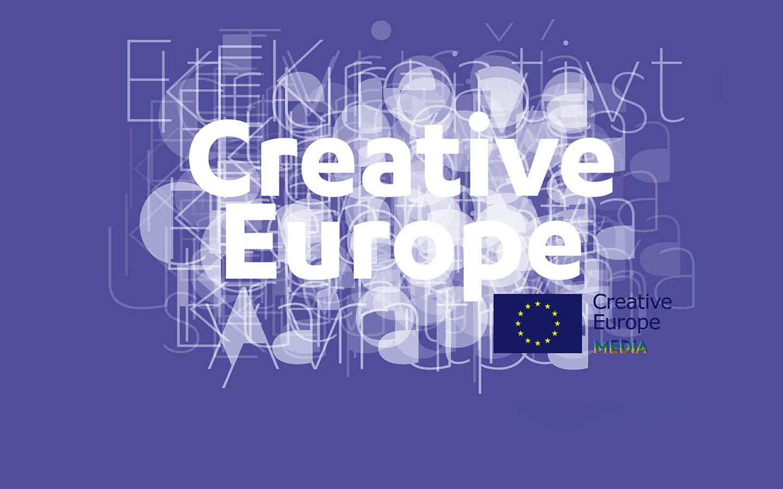 Creative Europe Europa Creativa Kosovo