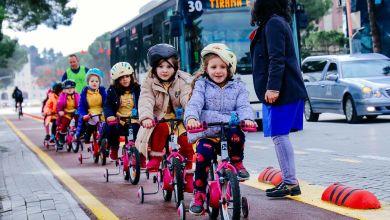 Giornata Internazionale del Bambino - Il 1° Giugno in Albania di ieri e di oggi