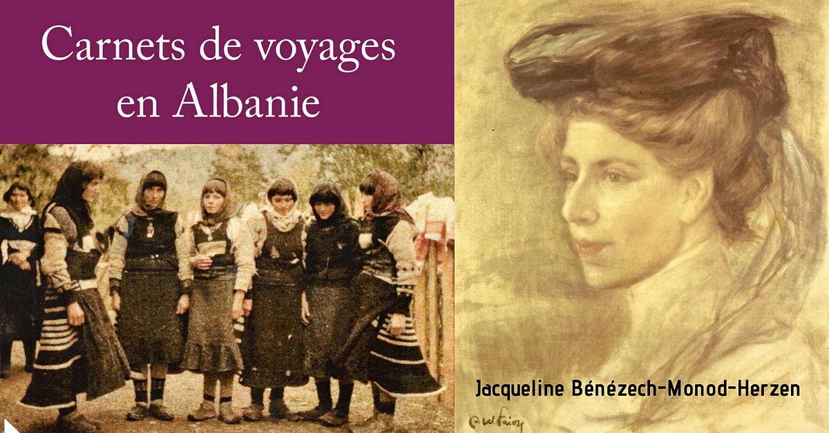 Jacqueline Bénézech Monod Herzen Opt
