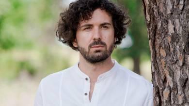 Rimi Beqiri attore albanese