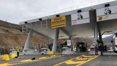 Rruga e Kombit, il governo kosovaro non è d'accordo sulla tariffa