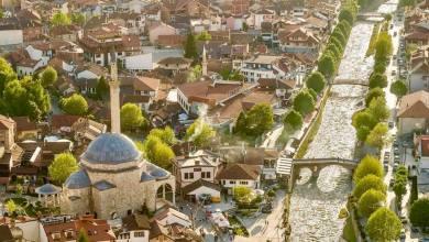 Il Kosovo in attesa della liberalizzazione dei visti