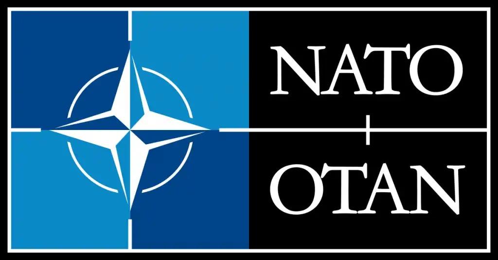 Nato in Albania a Kuçovë