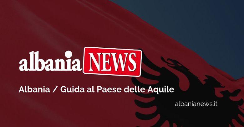 Albania, guida al Paese delle Aquile
