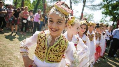 Albania, si festeggia l'anniversario della conferenza di Peza